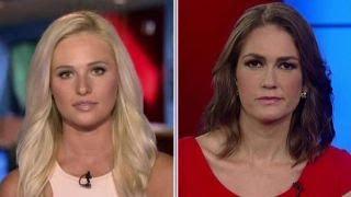 Melania Trump mocked after giving anti-bullying speech