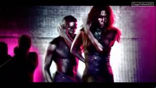 Jennifer Lopez Ft. Pitbull - Dance Again  Video Official Subtitulada En Español