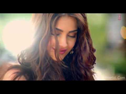 Xxx Mp4 Dheere Dheere Se Mp4 Song 3gp Sex