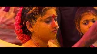 Marathi wedding Highlights _ Vanita weds Somnath