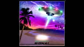 Android Automatic - Signal [Full EP]
