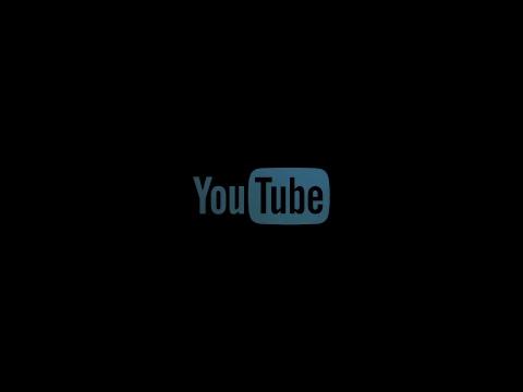Xxx Mp4 Jackson Hole Wyoming USA Town Square Live Webcam SeeJH Com 3gp Sex