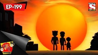 Nut Boltu Bengali - ( নাট বল্টু ) - Dashparay Kidnaping - Episode 199 - 11th March, 2018