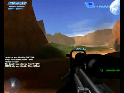 Halo PC Wegame Recorder Test