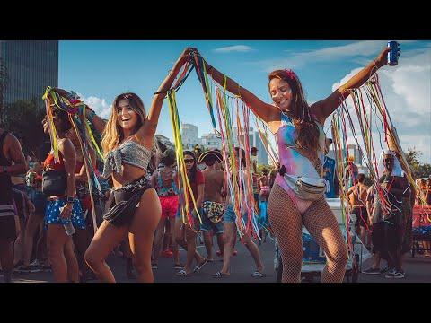 Tomorrowland 2021 � 🅴🆆 🔥 La Mejor Música Electrónica 🔥 FESTIVAL MIX 🔥 Lo Mas Nuevo Electronica Mix