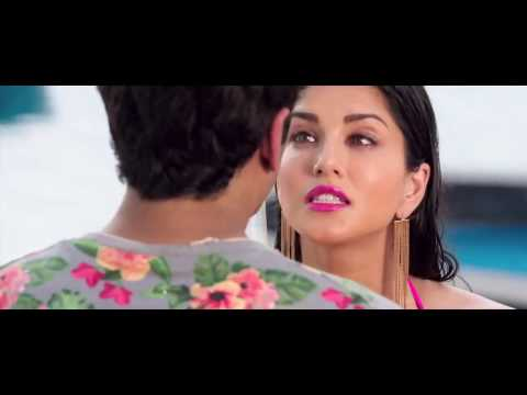 Sunny Leone Hot & Sex Scenes in Bollywood Movie Mastizaade