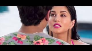 Sunny Leone Hot & Sex Scenes in Bollywood Movie Mastizaade