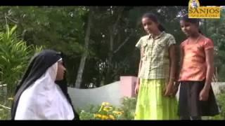 Sahanaputhri  Alphonsa  ___