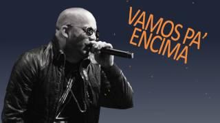 Manny Montes feat Alex Zurdo - Si Se Puede ( Video Lyrics)