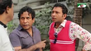 Funny Scenes mosharraf Karim
