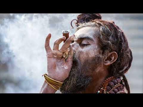 Xxx Mp4 Ganjo Pidho Re Full Song Recreation Of Ganjo Jignesh Kaviraj 3gp Sex
