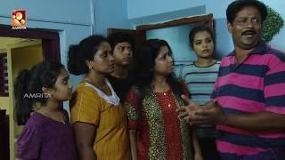 Aliyan VS Aliyan   Comedy Serial by Amrita TV   Episode : 201   Prethi