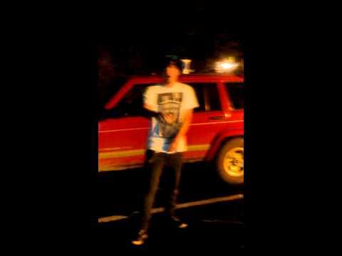 Xxx Mp4 Mike Tew Ft Jugga Jesse Cove Freestyle Mp4 3gp Sex