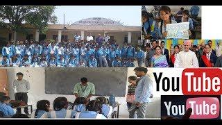 [HINDI] SCHOOL/GIRL/DANCE/FUN#DEHRADUN GIRL