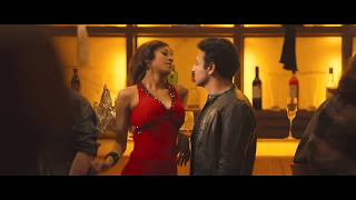 Hate Story 2012 movie Hot Scene | Paoli Dam Hot Scene