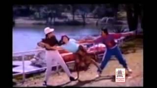 adi arachi arachi song - Maharasan | அடி அரச்சி அரச்சி - மகராசன்