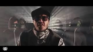 F.O. - ЗА 5 МИНУТИ СЛАВА (official video)