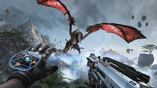 Top 10 EPIC Upcoming FIRST PERSON SHOOTERS of 2018 | Most Anticipated FPS Games (PS4 XBOX PC)
