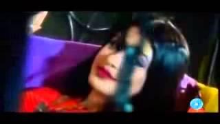 নীলাঞ্জনা - শেখ ইশতিয়াক ( Nilanjana Shiekh Ishtiak)