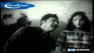 Paattu Padava Song HD | Then Nilavu