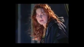Making of 'Rose's suicide attempt' scene  Titanic