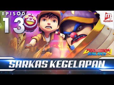 Xxx Mp4 BoBoiBoy Galaxy EP13 Sarkas Kegelapan ENG Subtitle 3gp Sex
