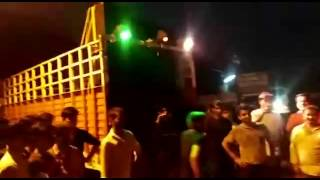 MANVEER GURJAR desi dance on bhole song