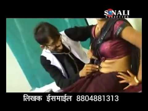 A doctor babu khorta