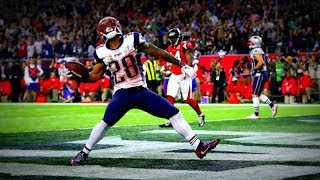 Super Bowl 51 🏈 (Patriots vs Falcons) Confirms 2028 End  - THIS WILL BLOW YOUR MIND !!!