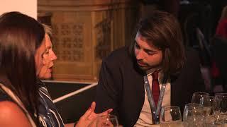 No Going Back: Making Gender Equality Happen - Lisa Cameron MP