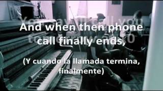 5 Second Of Summer- Heartbreak Girl-Sub. En Inglés/Español