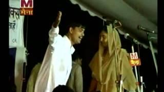 Aaja Sali Kyu Door Khadi Narender, Pasi Jija Mere Byah Me Ke Dega Haryanavi Ragni Maina Sonotek
