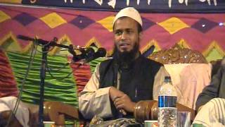 bangla waz 2012 mufti boshir part4.wmv