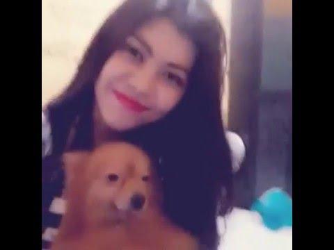 Xxx Mp4 Cute Dog N Beautiful Girl 3gp Sex