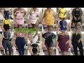Download Video Download $1500 Try-On Haul!!! WTF. | Fashion Nova Curve / Plus Size | Daquana White 3GP MP4 FLV