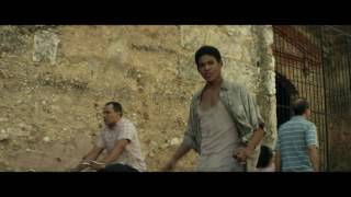 Cinespanol präsentiert den Trailer von El Rey de la Habana mit deutschen Untertiteln