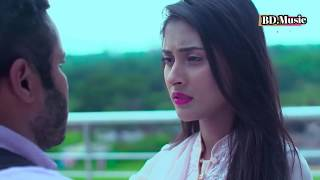 Evaby | New Bangla Video Song  2017 | Misu Sabbir | Mehjabin Chowdhury | Full HD