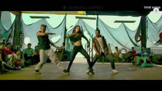 Sun Saathiya Full Video  Disneys ABCD 2  Varun Dhawan Shraddha Kapoor  Sachin Jigar  love song