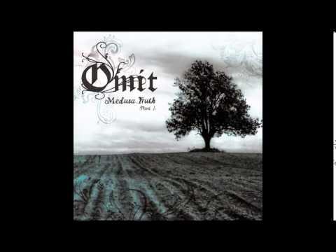 Omit - Denial