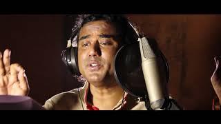 Gaur Gaur   গৌর গৌর   Latest 2017 Bengali Devotional Song   Bijoy Sankar Banerjee   Audio7