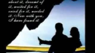 YouTube   DUNYA BHAR KI KHUSHIYAN CHAHE KHO JAYE TO KHO JAYE