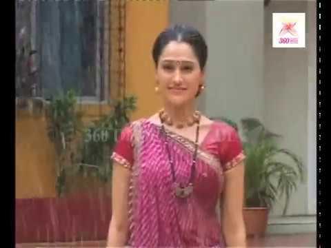 Xxx Mp4 SEXY DAYA BHABHI HOT BOOBS DANCING IN THE RAIN 3gp Sex