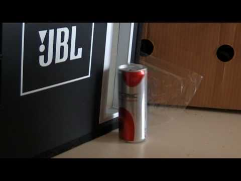 Xxx Mp4 JBL Subwoofer PLAYING WITH ENERGY DRINK 3gp Sex