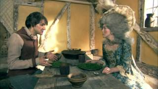 Horrible Histories  French: