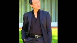 Mehmet Yakar - MışMış 2011 Full Albüm