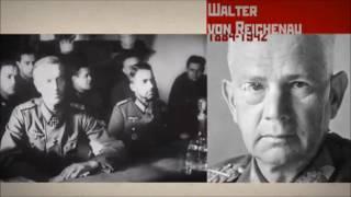 ستالينغراد.....من أهم معارك حرب المدن في التاريخ الحديث