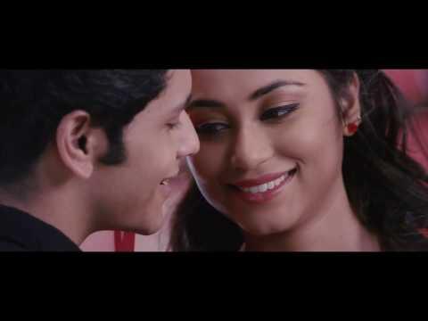 Xxx Mp4 Tor Chokhe Mon Kolkata Movie Video 3gp Sex