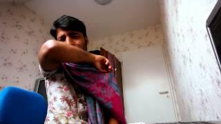 bangla song mayer jonno