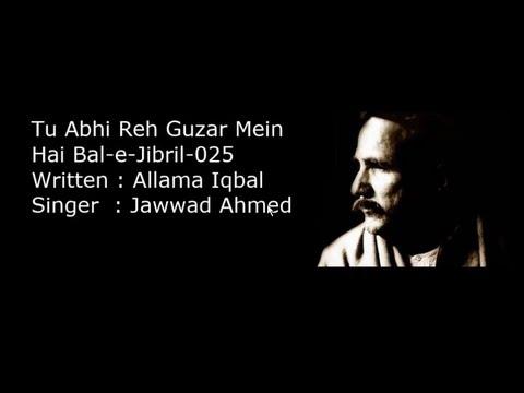 Xxx Mp4 Tu Abhi Reh Guzar Mein Hai Kalam E Iqbal 3gp Sex
