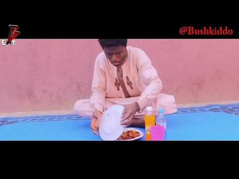 Xxx Mp4 Sallah Food😂🙌 With Bushkiddo B Soja Umarsulaiman10 Rariyathemovie Promo Rahamasadau 3gp Sex